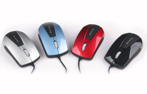 http://japblog.files.wordpress.com/2007/06/optical-mouse.jpg