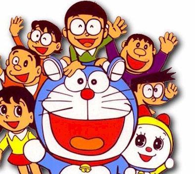 http://japblog.files.wordpress.com/2007/07/doraemon.jpg